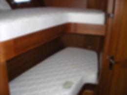 best-rv-mattresses-1.jpg