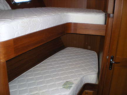 best-rv-mattresses-1.jpg