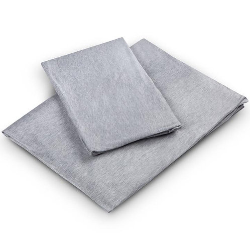 Hush Bed Sheets