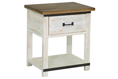 Provence Night Stand