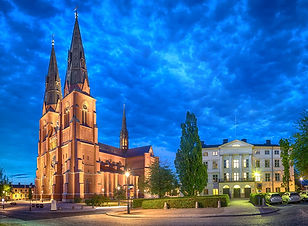 Uppsala_edited.jpg