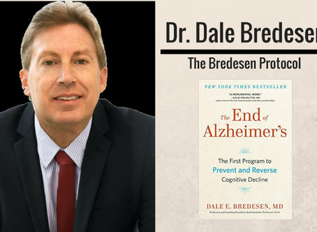 Do you know any Alzheimer's Disease survivors?