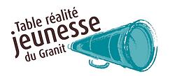 Logo TRJ du Granit.png