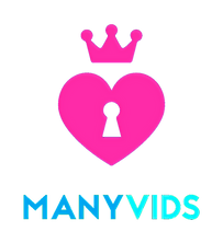 Manyvids_Heart_Logo_edited_edited.png