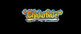 CB clear logo