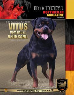 Vitus vom Hause Neubrand