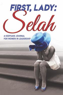 SelahFront_edited_edited