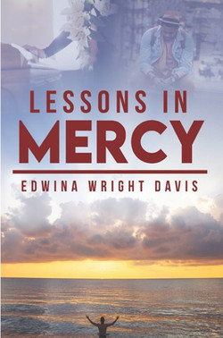 Lessons in Mercy