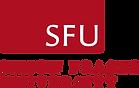 sfu-logo.png