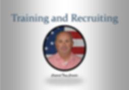 Training Page.jpg
