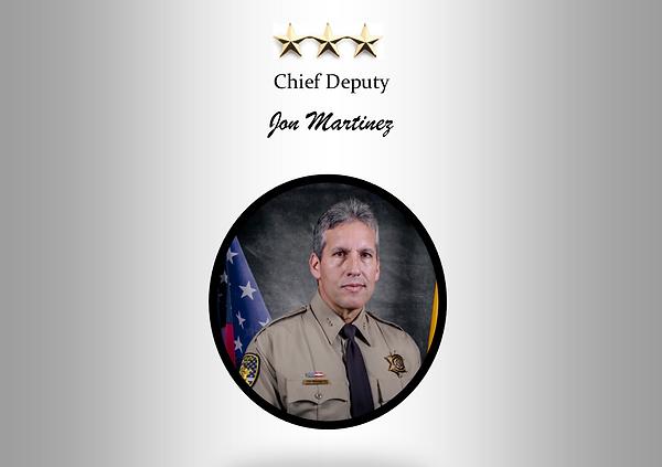 Chief Deputy Jon.png