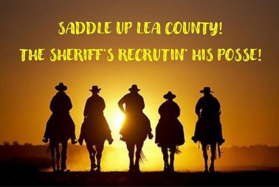 Sheriff Posse.jpg
