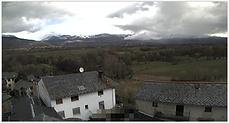 webcam alp la_cerdanya.png