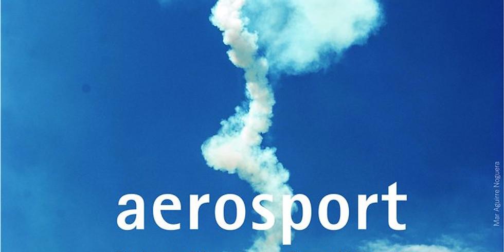 AeroSport  2019  4_5 Mayo