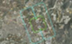 circuito leig sobre mapa satelite.png