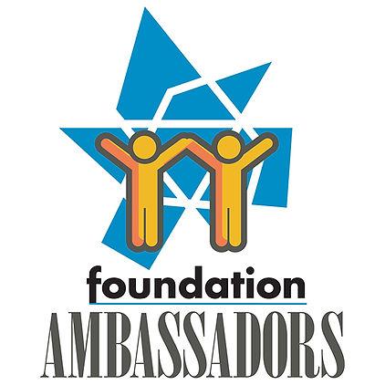 foundation-ambassador-logo_NEW.jpg