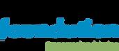 IAAP Logo - New Tagline.png