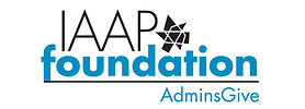 Foundation_Admins_logo_new-social.jpg