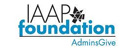 Foundation_Admins_logo_new-social.jpg