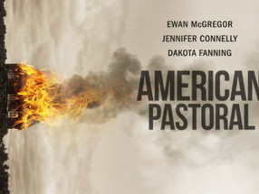 'American Pastoral' breaks from all-American movie traditions