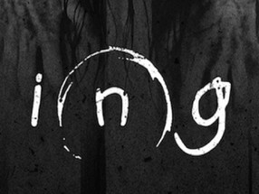 'Rings' would be more appealing if it went in circles