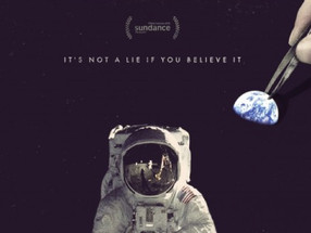 'Operation Avalanche' makes intriguing and entertaining leaps