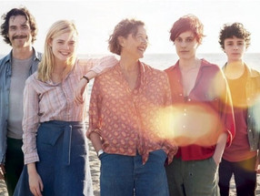 '20th Century Women' carries us on a personal, nostalgic journey
