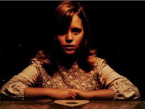 'Ouija: Origin of Evil' conjures up some scares
