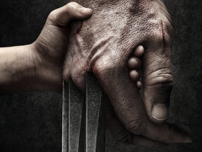A vulnerable 'Logan' delivers an indestructible Wolverine movie