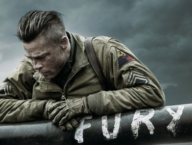Fury-Movie-Poster-640x947.jpg