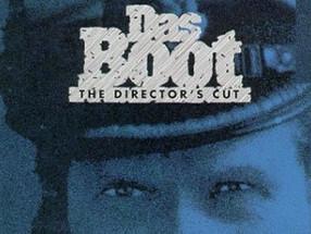 Netflix Gem of the Month: 'Das Boot'