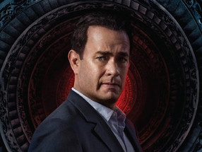 'Inferno' burns up our patience