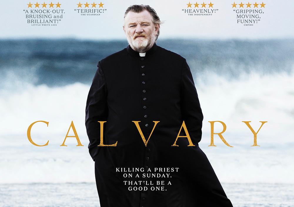calvary movie.jpg