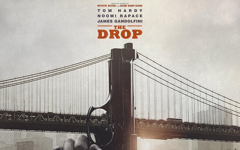 the drop movie.jpg