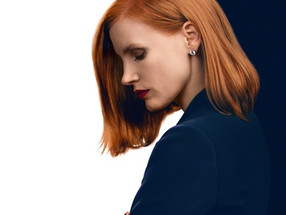 Interview with 'Miss Sloane' director John Madden