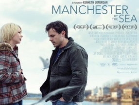 Review: 'Manchester by the Sea'