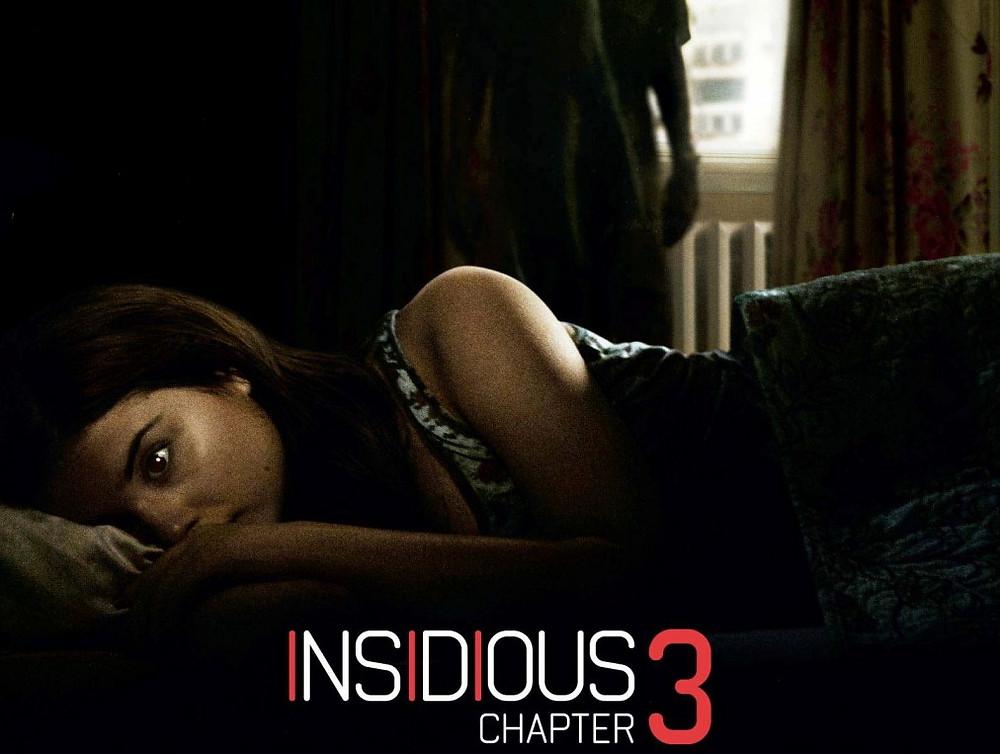 insidious 3.jpg