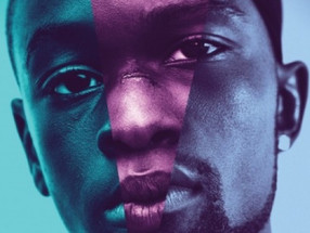 'Moonlight' casts a light on a place of emotional darkness
