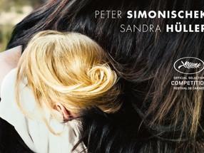 Huller is sensational in the comedic, resonant and soulful 'Toni Erdmann'