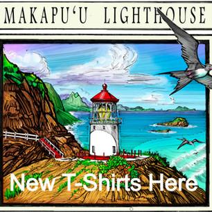 Makapu'u_Lighthouse_colorize_V5_edited.j