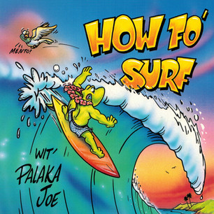How%20Fo%20Surf%20Cover_edited.jpg