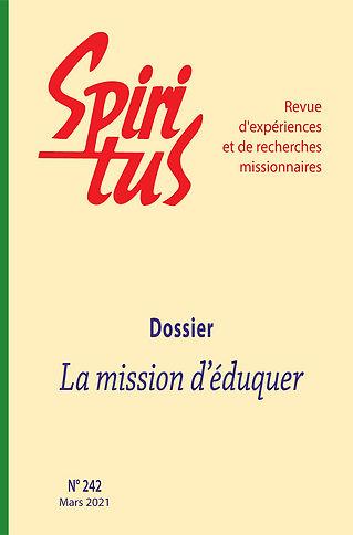 Spiritus 242-1.jpg