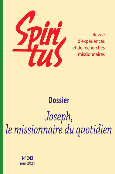 Spiritus 243-1.jpg