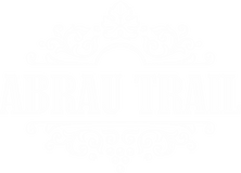 абрау белый лого.png