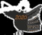 трейл лого птица.png