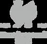 парк лого.png