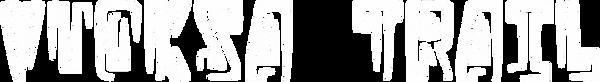 Лого вуокса2.png