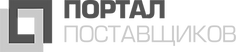 лого портал_edited.png