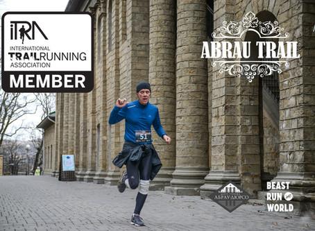 Beast Run присоединилась к ITRA