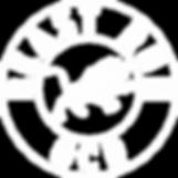 лого белый без фона.png